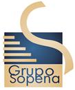 grupo_sopena