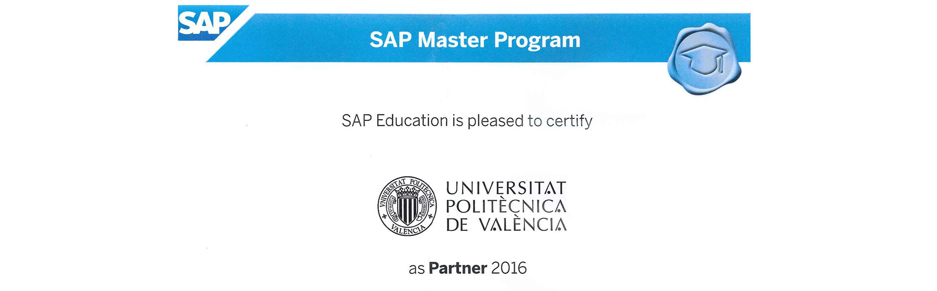 SAP_ed_partner